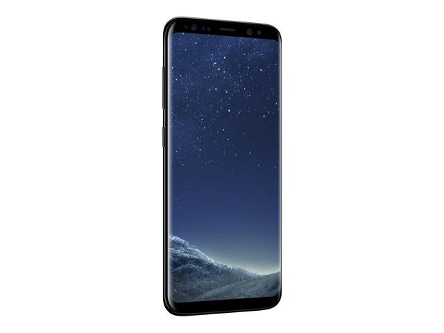 soldes le samsung galaxy s8 525 euros sur priceminister avec ce code promo frandroid. Black Bedroom Furniture Sets. Home Design Ideas
