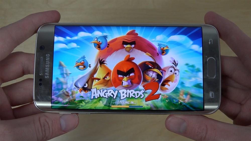 Comment les jeux mobiles ont transformé le jeu vidéo tout entier