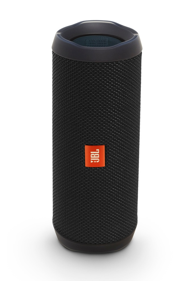 bon plan l 39 enceinte bluetooth jbl flip 4 est 97 euros. Black Bedroom Furniture Sets. Home Design Ideas
