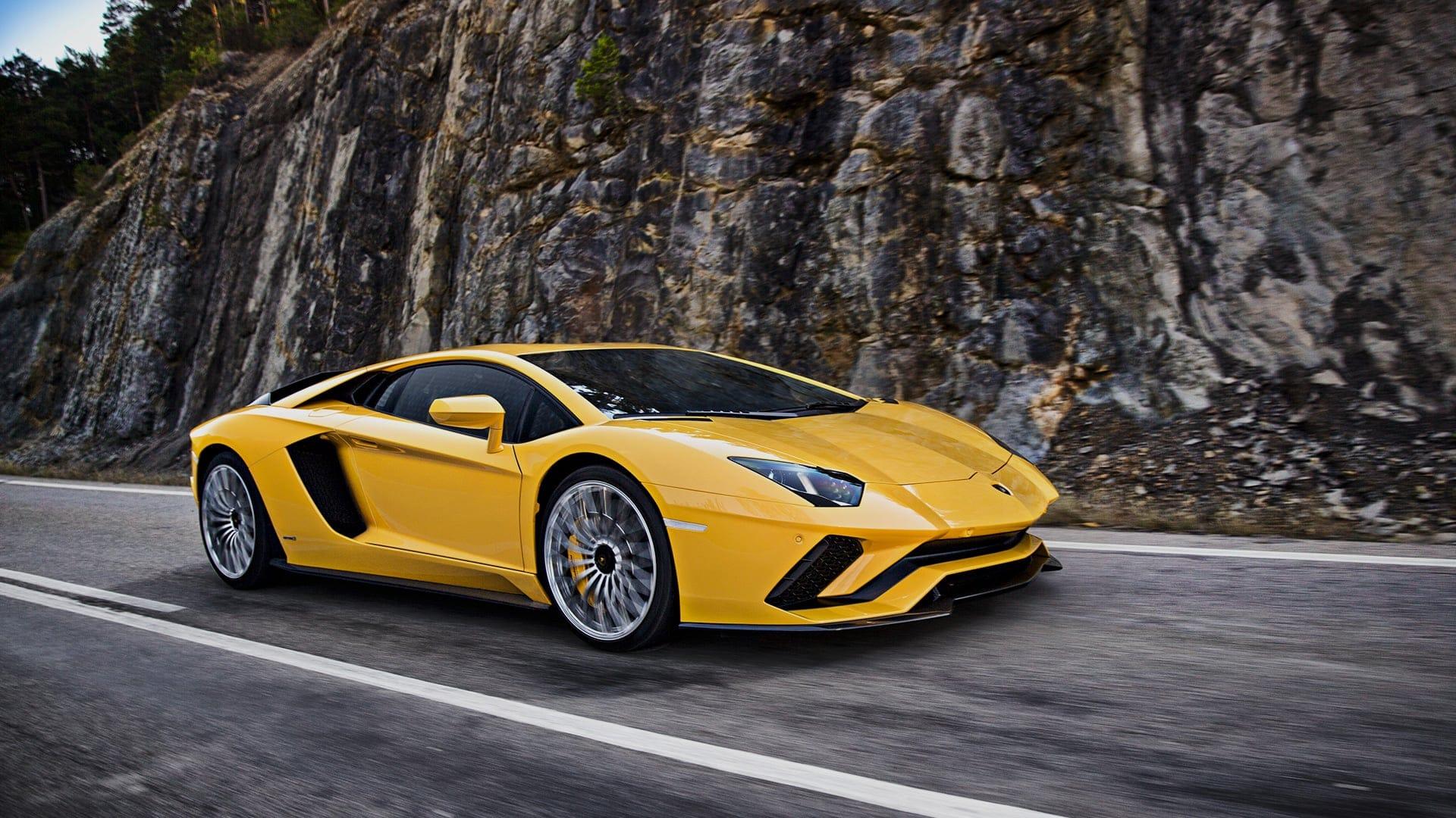 luxury rent rental porsche rome carbrand exotic car boxster ferrari rentals hire italy