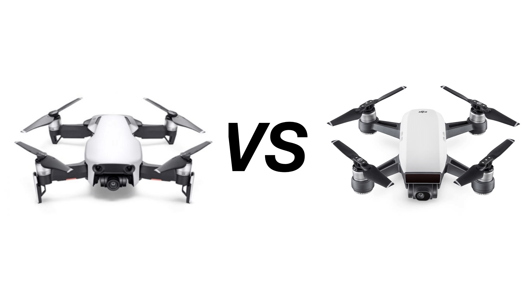 parrot drone history