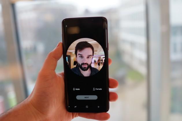 Revente smartphone Samsung | Rachat téléphone | …