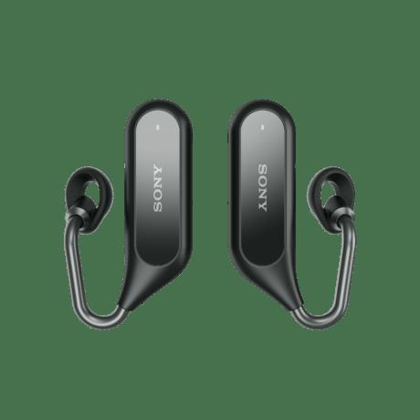 Sony Xperia Ear Duo : deux oreillettes bluetooth
