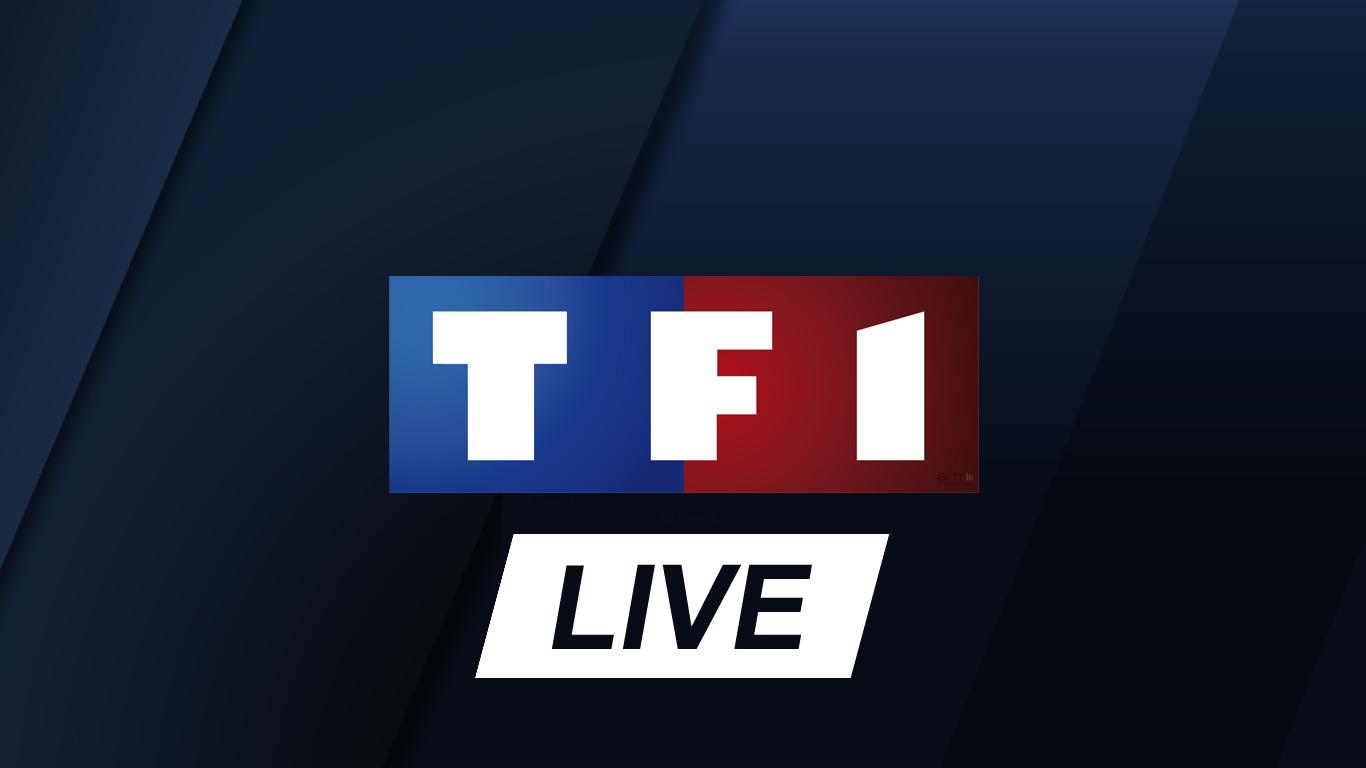 Canal+ menace TF1 d'arrêter de diffuser ses chaînes et l'accuse de chantage