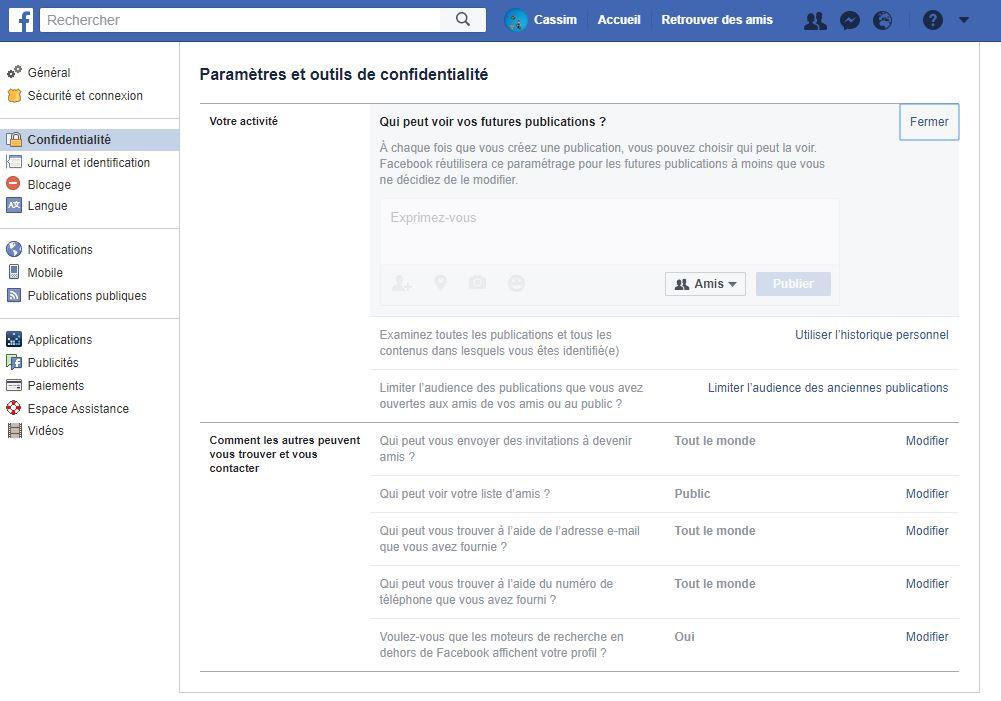 Perquisition en cours au siège londonien de Cambridge Analytica — Scandale Facebook