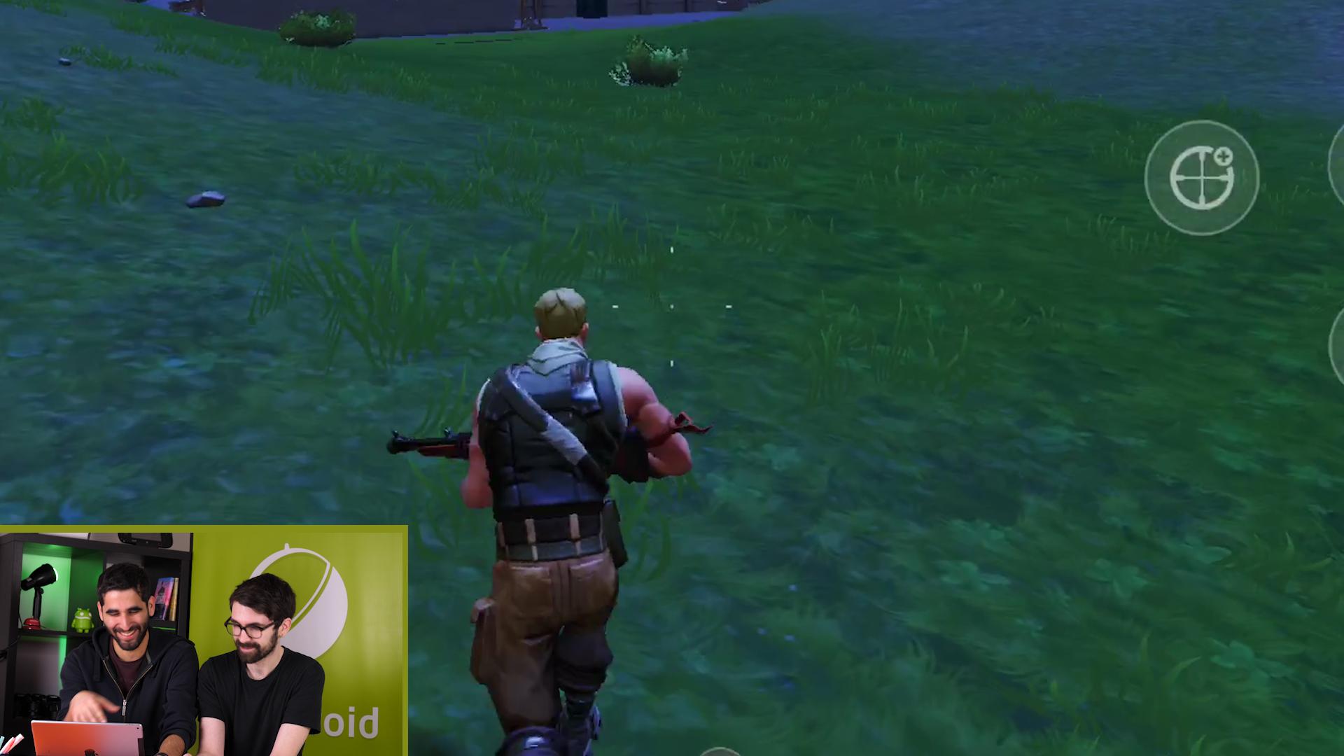 <span><b class=sec>Fortnite</b> | Jeux à télécharger sur Nintendo Switch | Jeux…</span>
