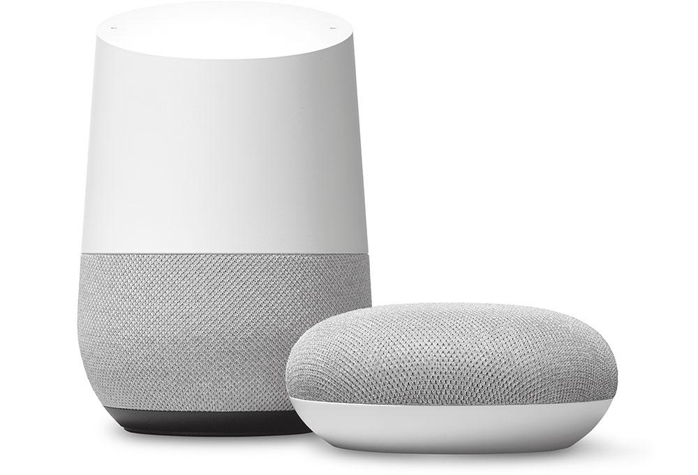 Google assure vouloir vous aider à vous déconnecter (grâce à votre smartphone)
