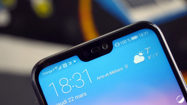Huawei P20 Lite Test: Our Complete Review – Smartphones