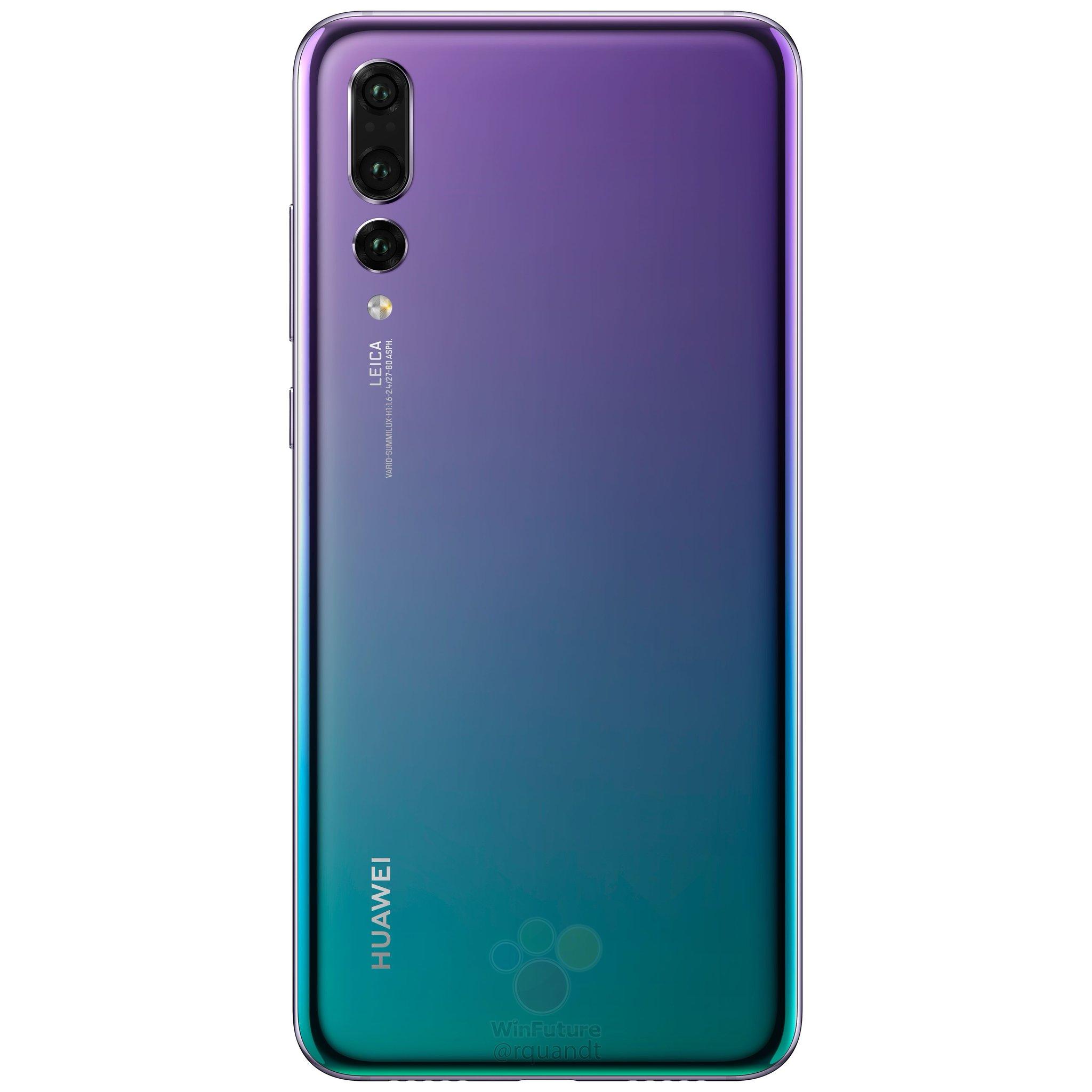 Huawei p20 pro 64gb price in ksa 5 6 2  Сlick here