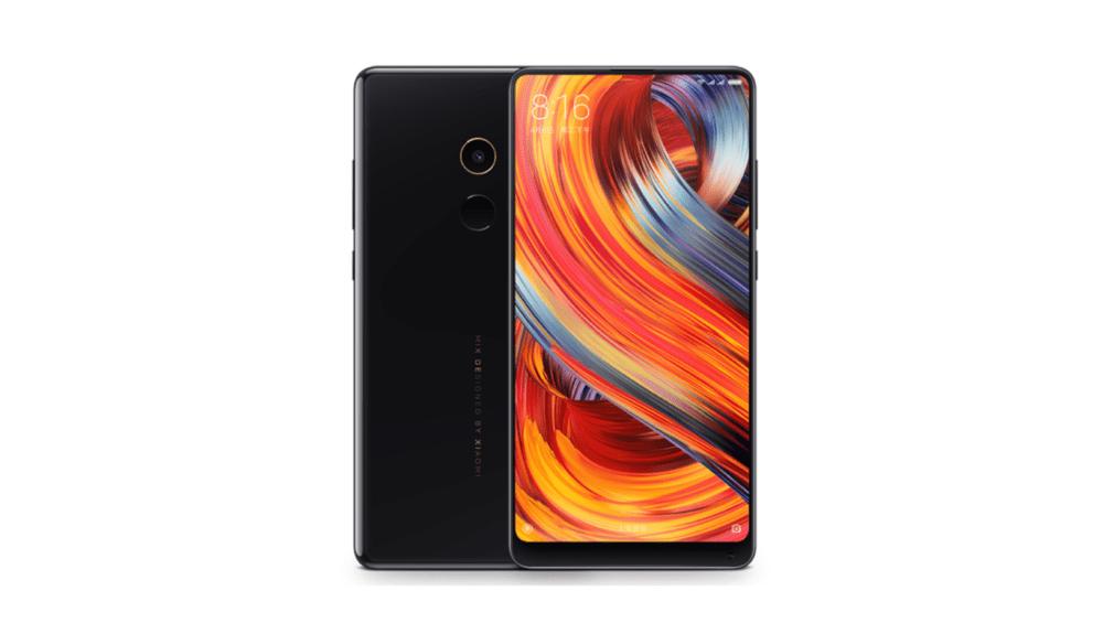 Aujourd'hui, le Xiaomi Mi Mix 2 est disponible à 255 euros sur Rakuten avec 25,50 euros offerts sur votre prochaine commande si vous rejoignez gratuitement le Club R.