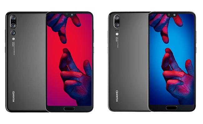 1a0ffd423fe177 Vous êtes encore séduits par ces smartphones en 2019   Vous voudriez vous  en offrir un   Suivez le guide pour l acquérir au meilleur prix.