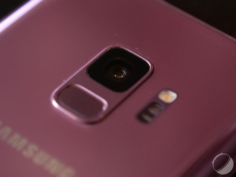 Honor View 20 vs Samsung Galaxy S9 : lequel est le meilleur smartphone ? – Comparatif