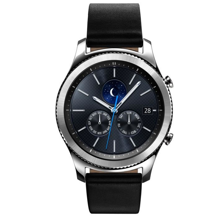 samsung gear s3 cyber monday