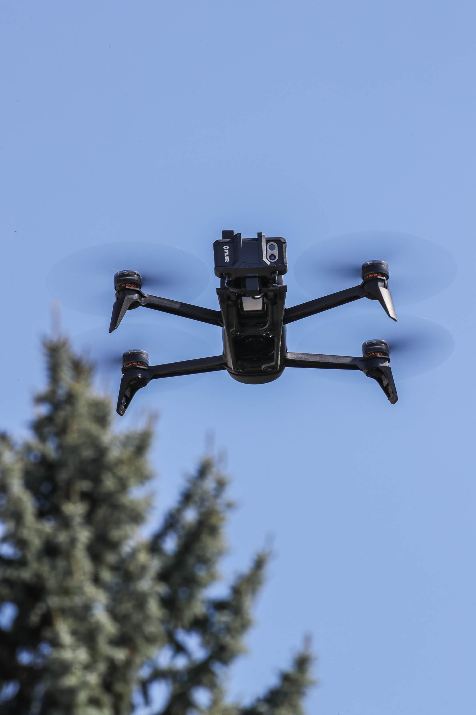 Acheter prix drone japon drone pour enfant