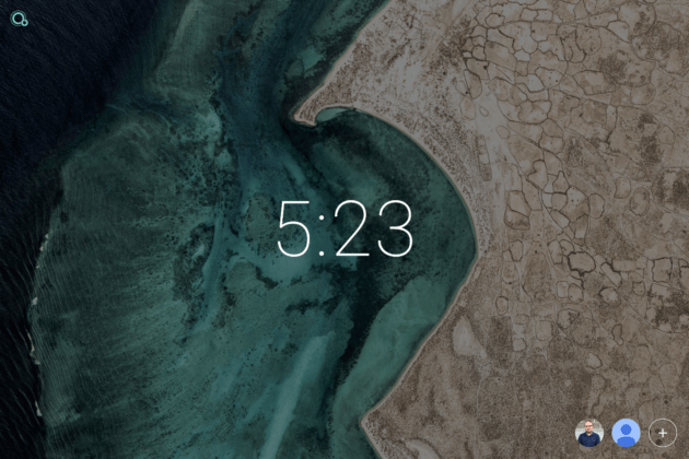 Fuchsia : Google embauche un ingénieur macOS pour préparer sa sortie finale