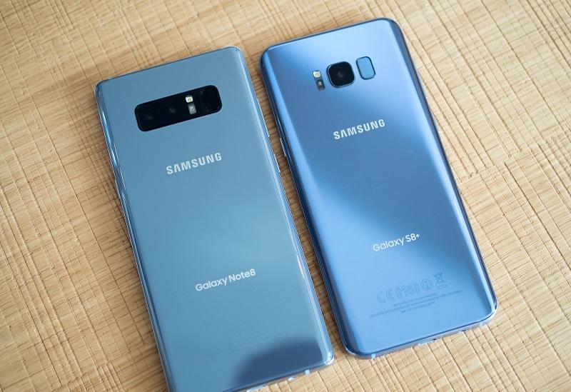 Chez Cdiscount, ils ont décidé de proposer une promotion globale sur tous  les smartphones Samsung. Ce qui est intéressant dans ce cas précis, ... 37d3cf00ef2a