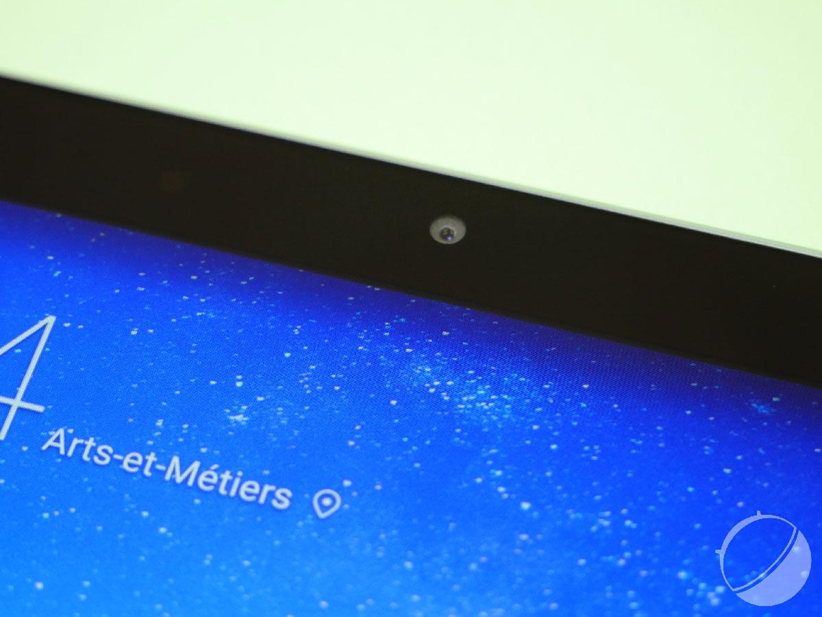 Test Huawei MediaPad M5 10 : notre avis complet - Tablettes