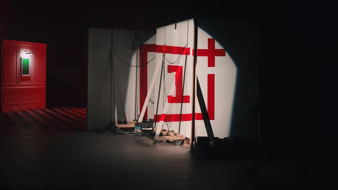 La OnePlus TV serait présentée à la fin du mois de septembre
