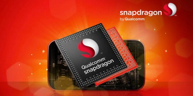 Le Qualcomm Snapdragon 855 pourrait être prêt pour la fin de l'année