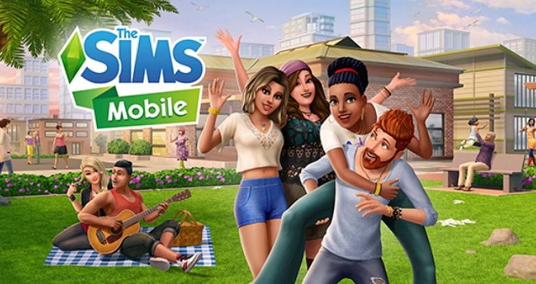 ce qui est après la datation sur Sims Freeplay