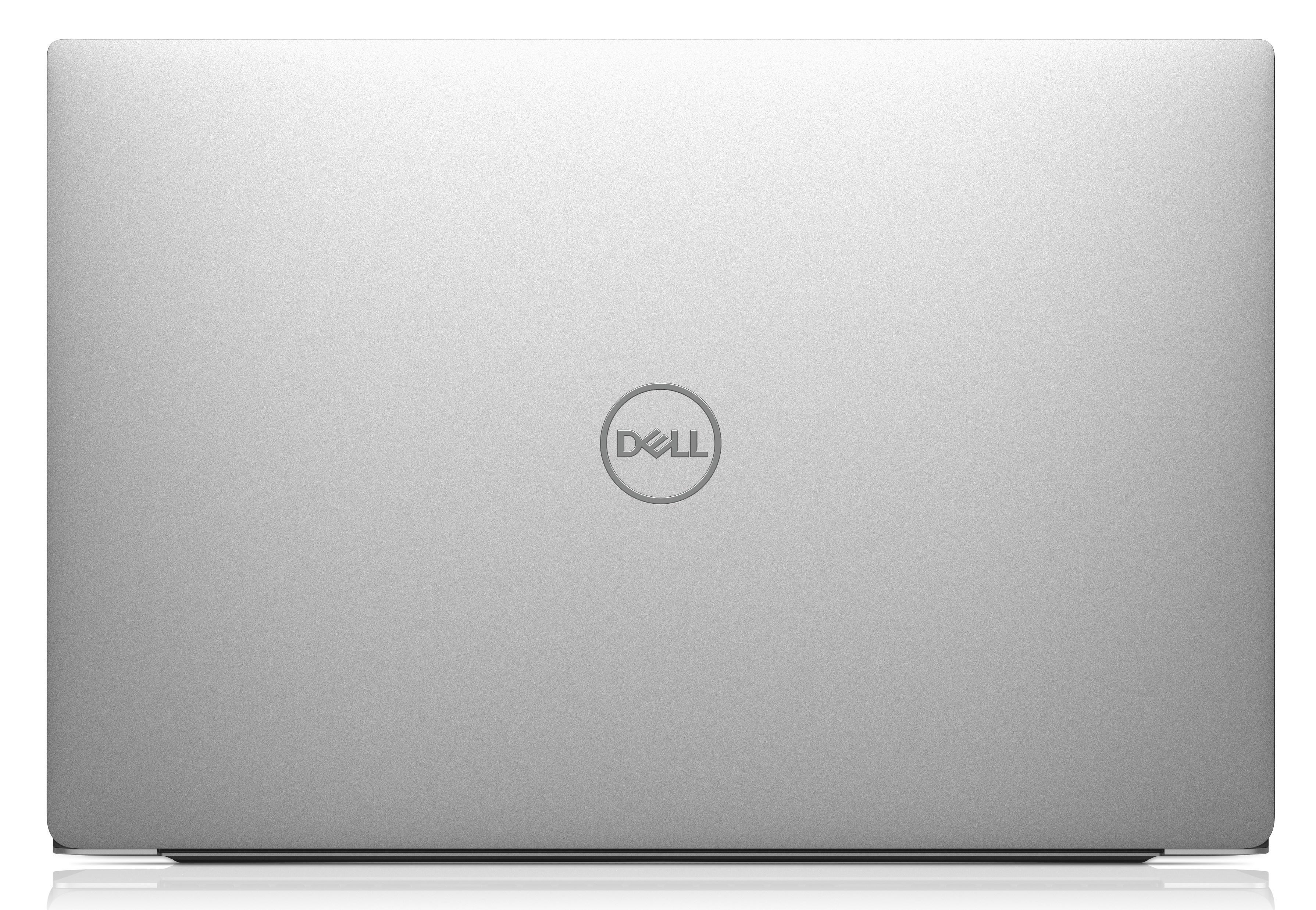 Dell XPS 15 (2018) : Intel Core i9 à 6 cœurs et GeForce 1050 sous la