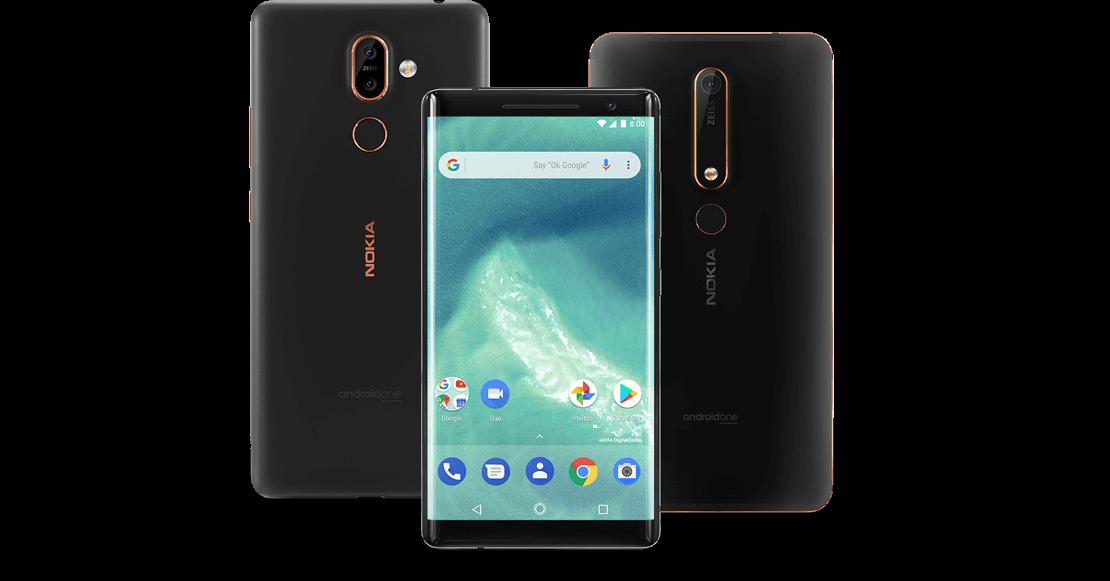 Divers constructeurs comme Nokia, Xiaomi et Motorola se sont penchés sur le  sujet   retrouvez dans cet article les meilleurs smartphones qui proposent  une ... 62fd32c14a93