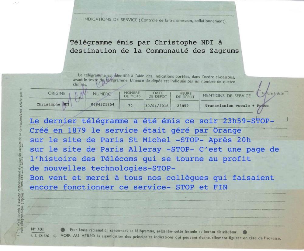 SERVICE [encore] PUBLIC - Page 7 Dcezpciwsaevhfo-1000x828