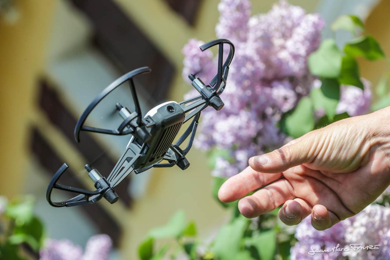 drone x pro flugzeit