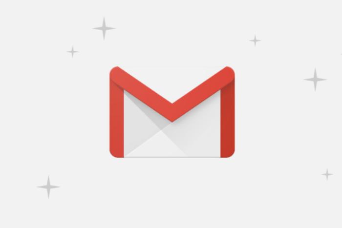 Comment activer le mode hors ligne — Gmail