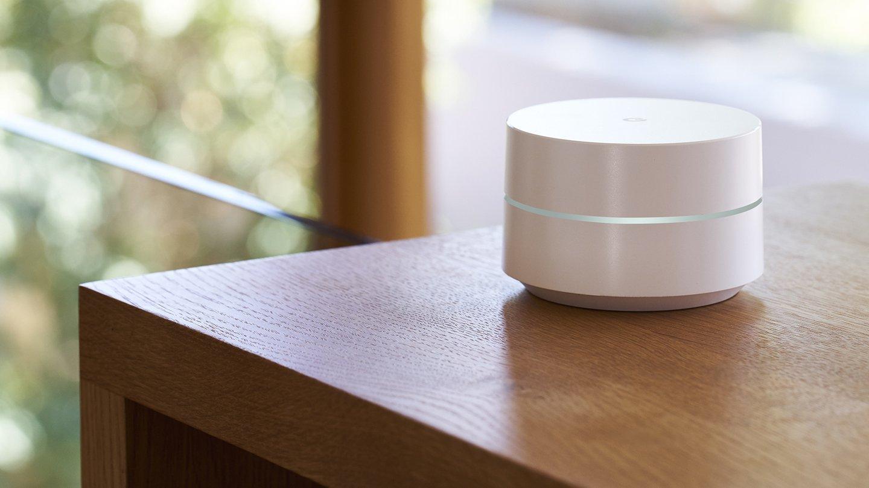 Google WiFi : le routeur performant et accessible à tous est en promotion sur Darty