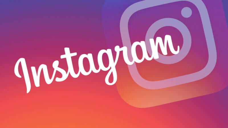 how to delete instagram comments android