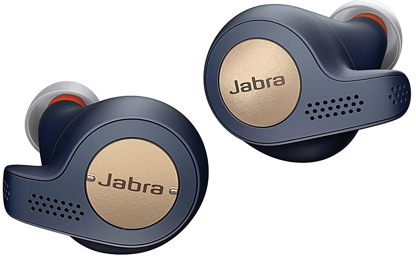Quels écouteurs sans fil true wireless choisir
