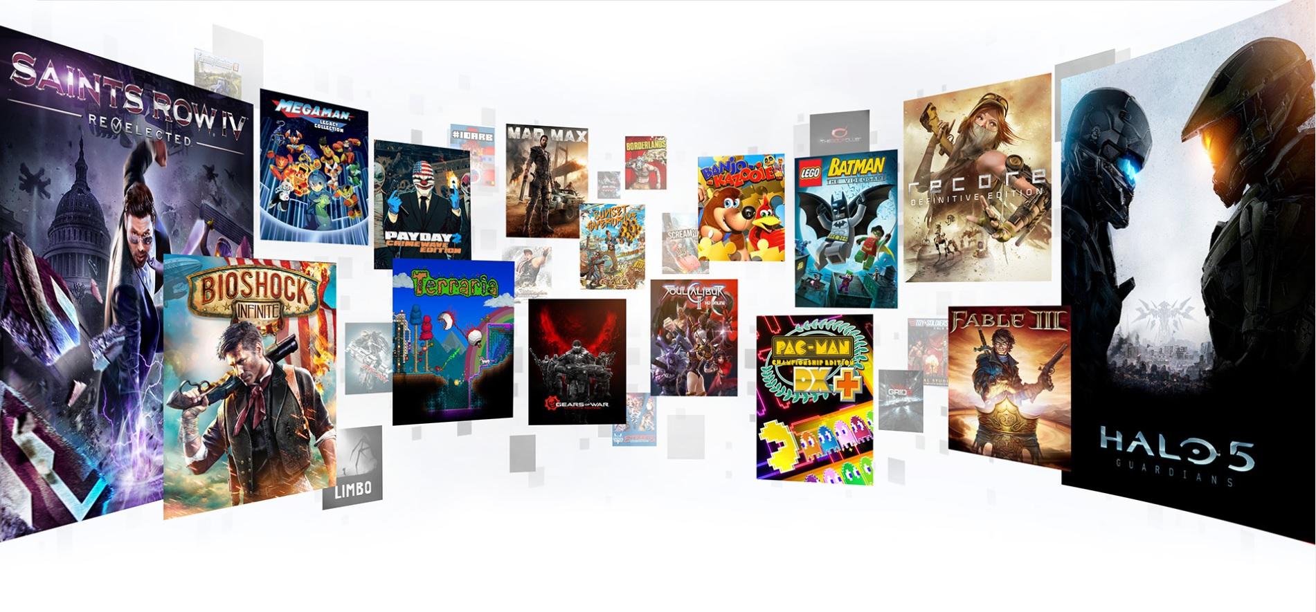 cloud gaming microsoft veut nous faire jouer aux jeux xbox sur mobile frandroid. Black Bedroom Furniture Sets. Home Design Ideas