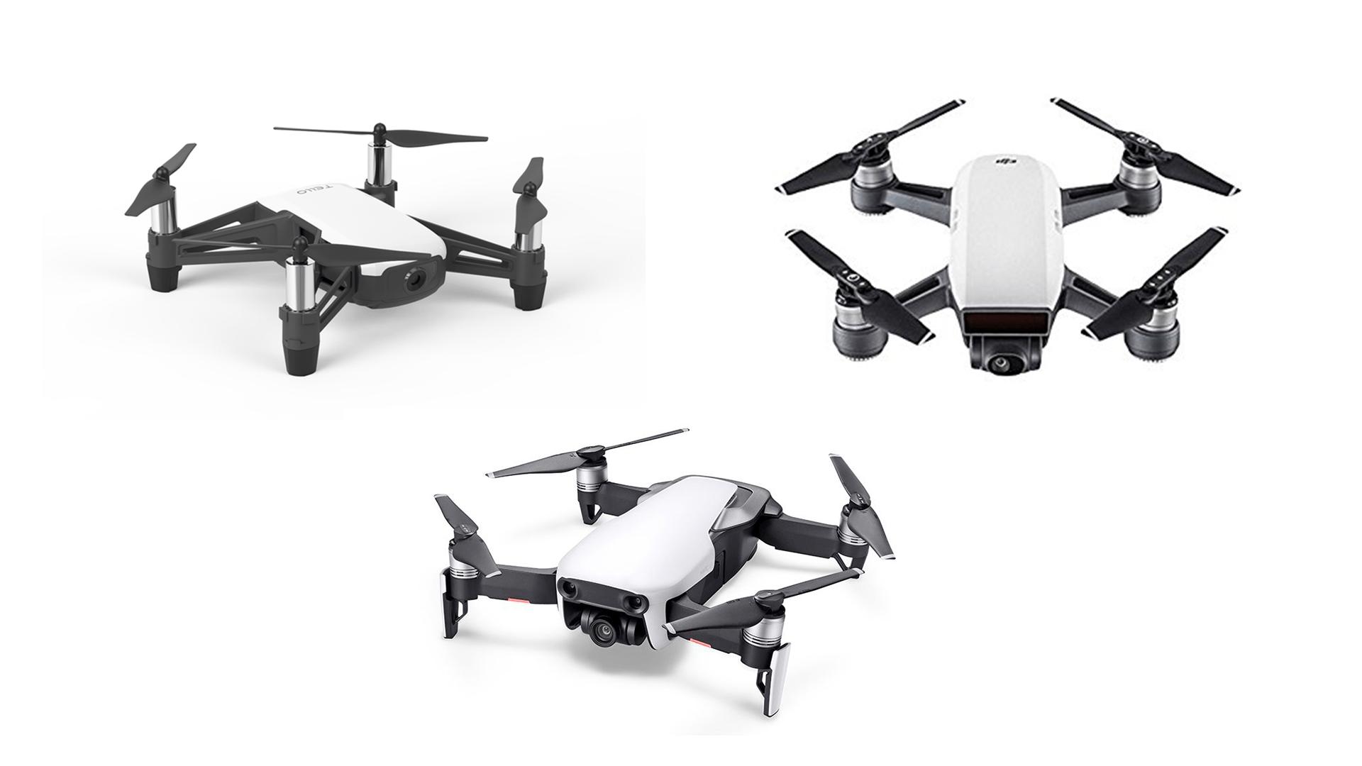 Promotion drone grand prix, avis drone telecommande