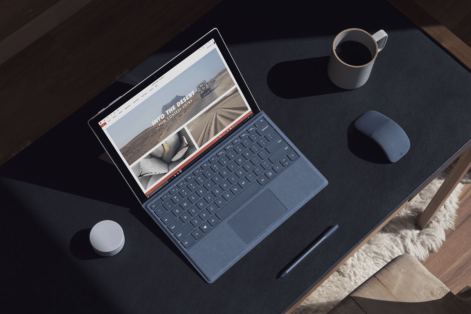 Windows 10 : 5 trucs et astuces réellement utiles à découvrir avec les dernières versions