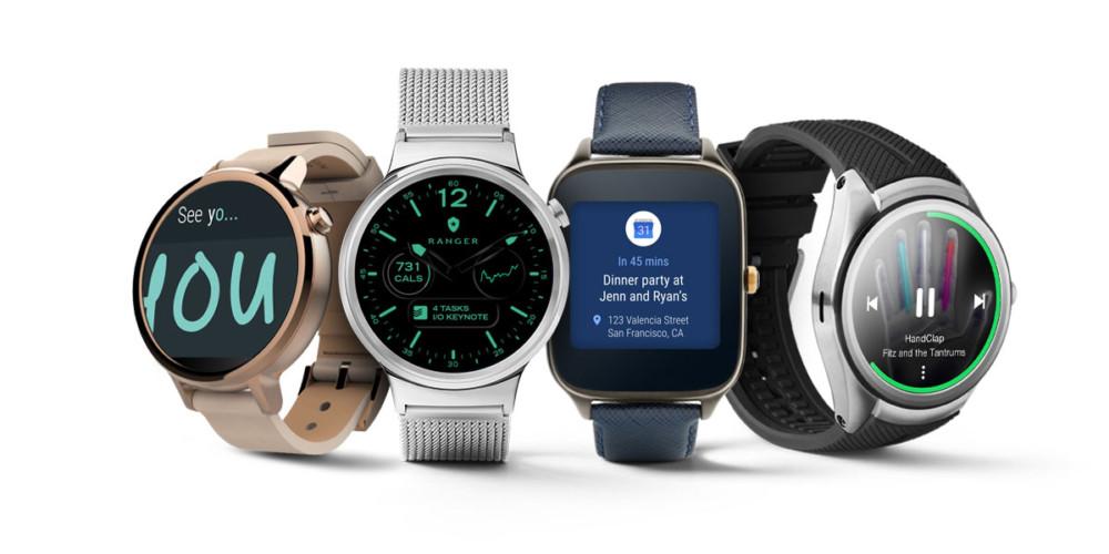 Moins de trois mois après la dernière mise à jour majeure de Wear OS, le système pour montres connectées de Google va avoir droit à une nouvelle version, orientée notamment vers l'optimisation de batterie.
