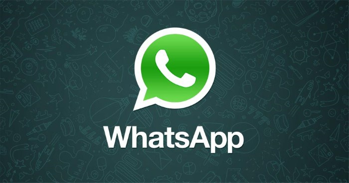 Whatsapp Comment Telecharger L Apk Et Installer La Derniere Mise A