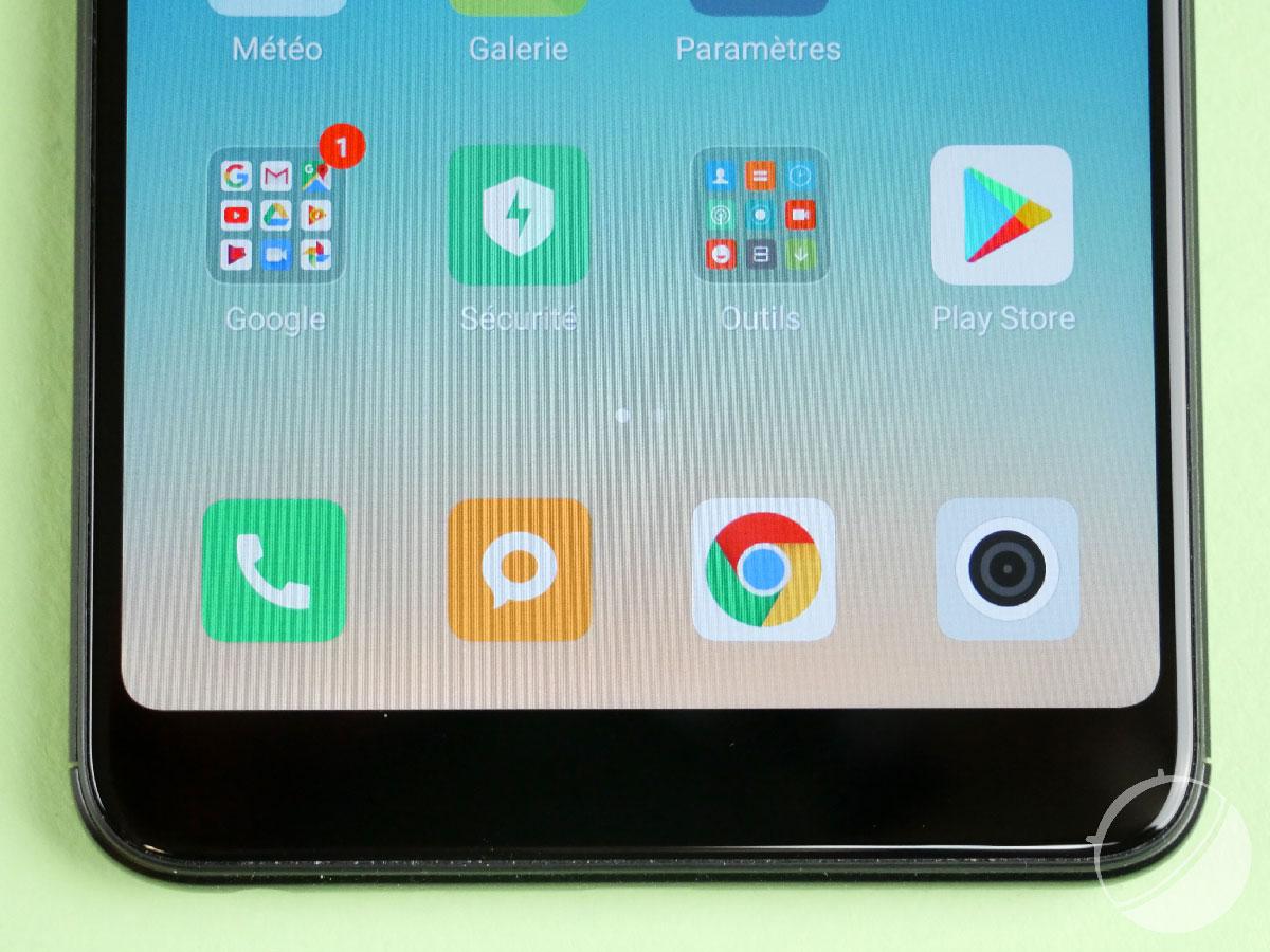 Xiaomi Redmi Note 5 Test 09