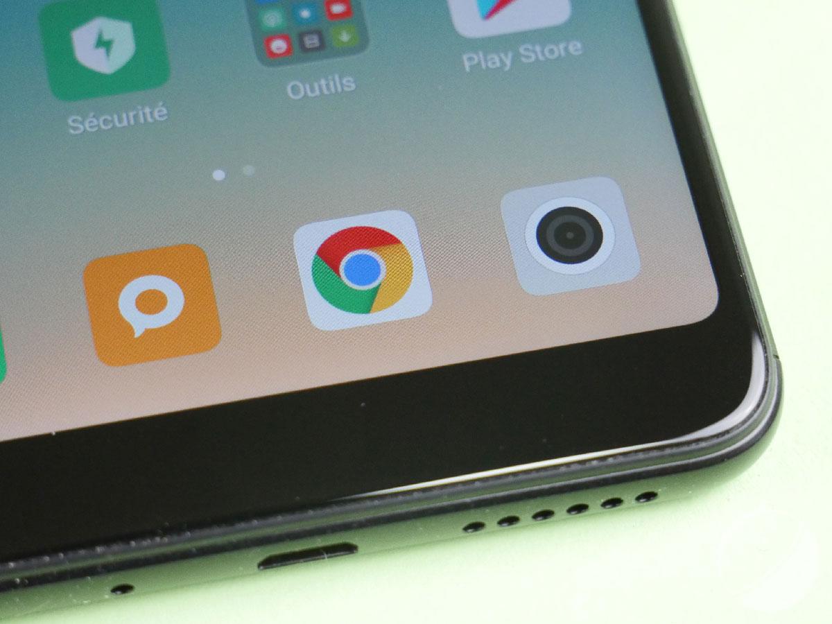Xiaomi redmi note 5 et le honor 9 lite quel est le - Difference entre note 3 et note 3 lite ...