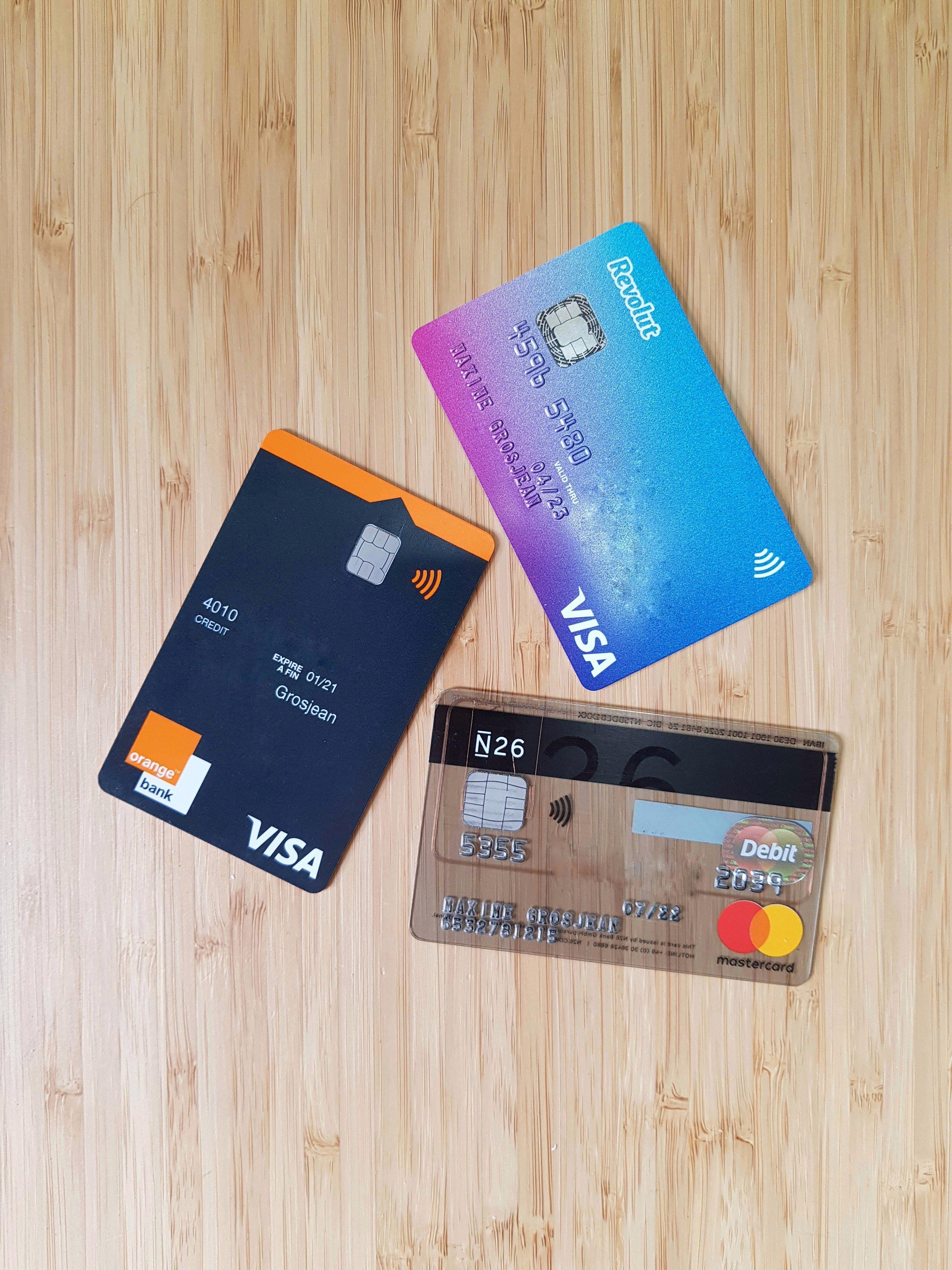 Carte Bancaire Groupama.Orange Bank 8 Mois Apres Tout Ce Que Vous Devez Savoir