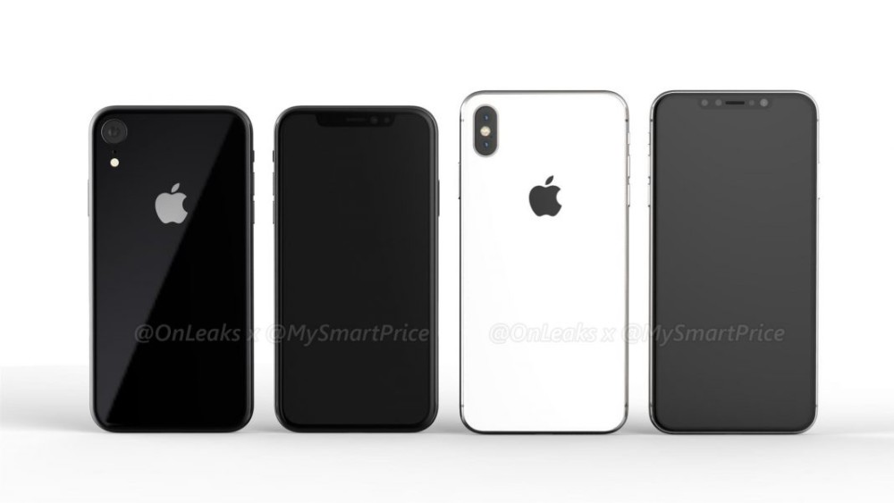 Apple-iPhone-2018-6.1-inch-vs.-6.5-inch-1068x601