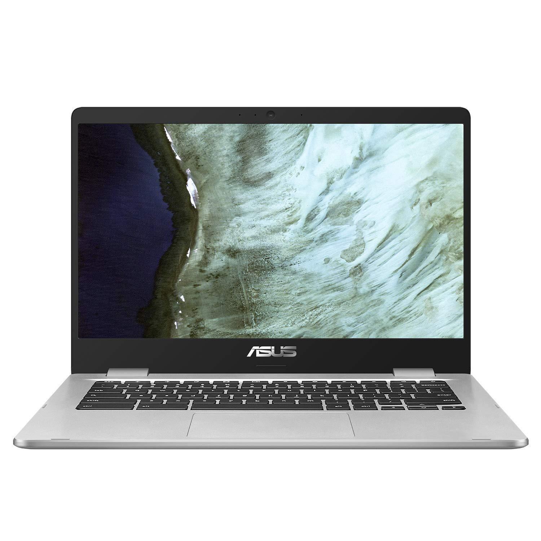 Il est équipé d un processeur Intel Pentium quad-core cadencé à 1,1 GHz, de  8 Go de RAM et de 64 Go d espace de stockage interne. ff1ab841881f