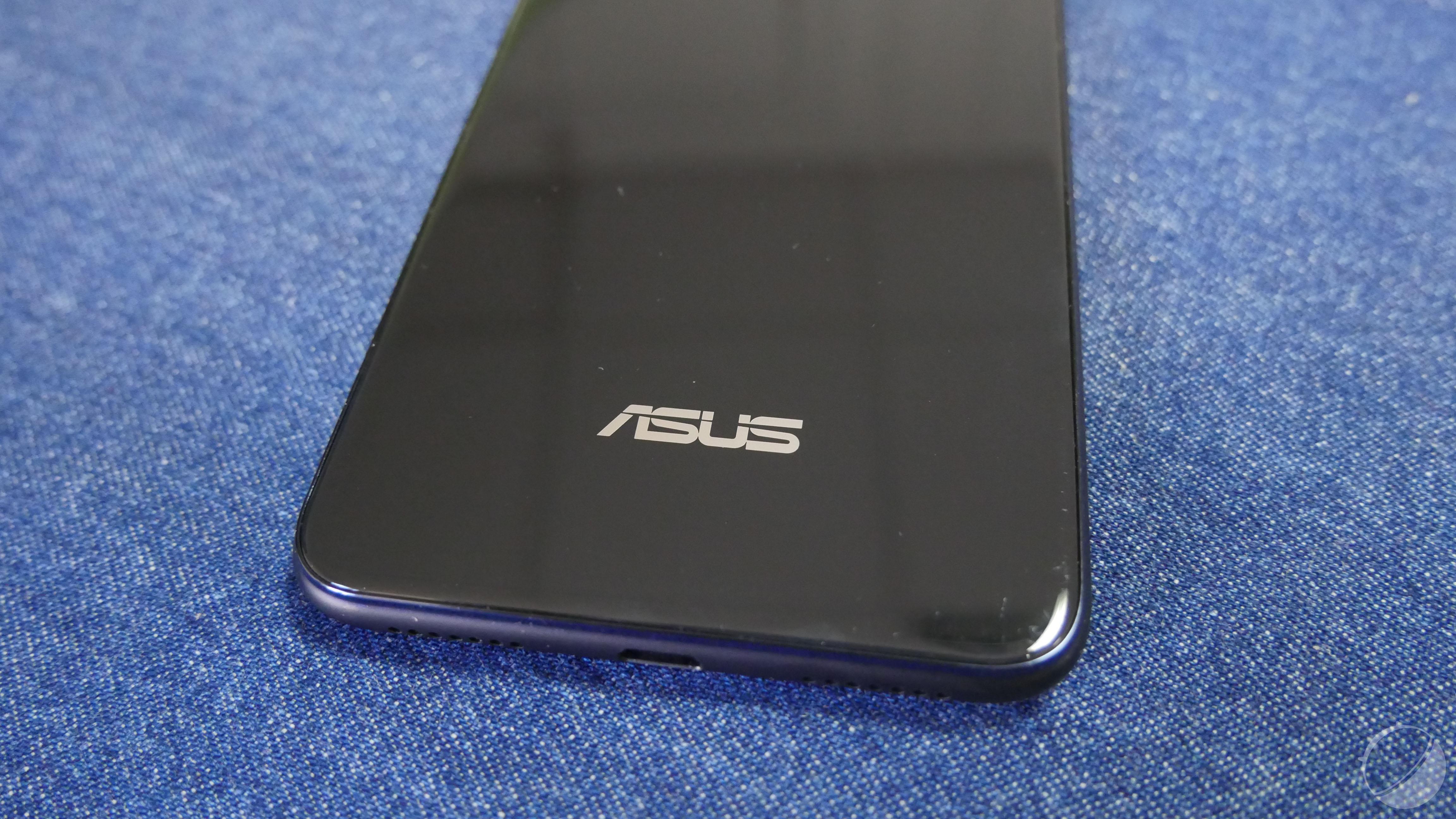 Asus Zenfone 5 Lite Photos Design 60