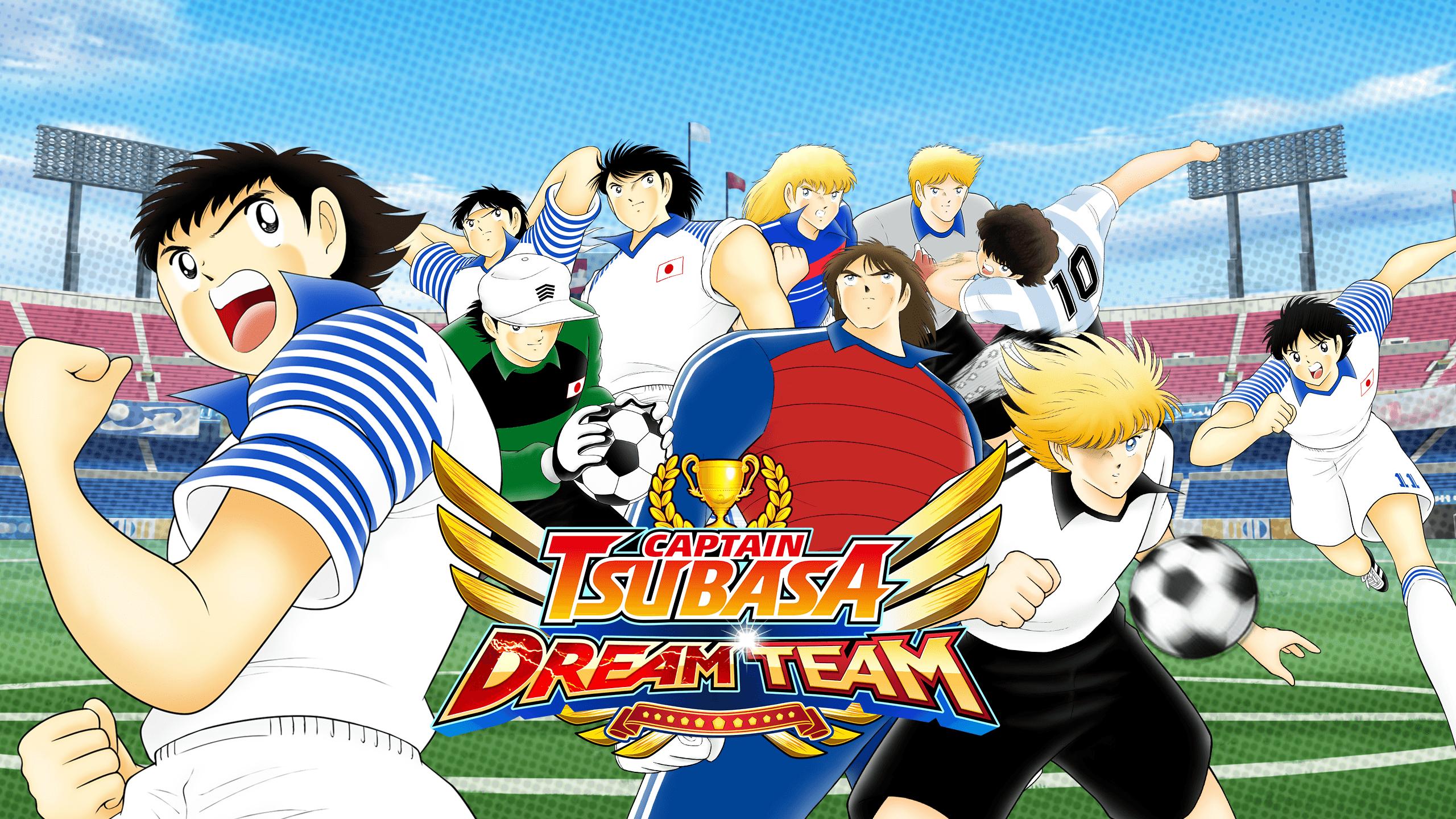 Jeux de rencontres anime Téléchargement gratuit