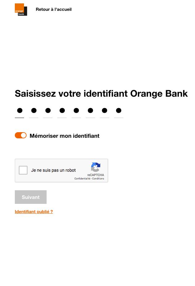 Orange Bank 8 Mois Apres Tout Ce Que Vous Devez Savoir Sur La