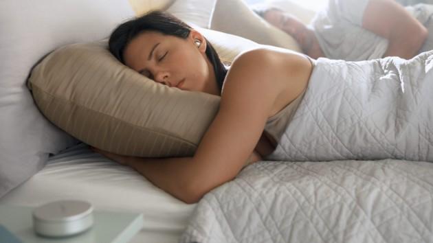 bose sleepbuds des couteurs sans fil 250 euros qui ne. Black Bedroom Furniture Sets. Home Design Ideas