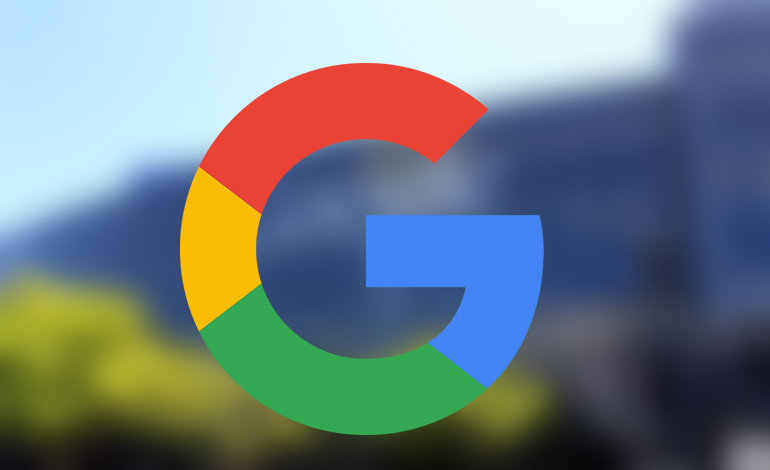 Google pourrait présenter un nouveau modèle de son Pixel le 9 octobre
