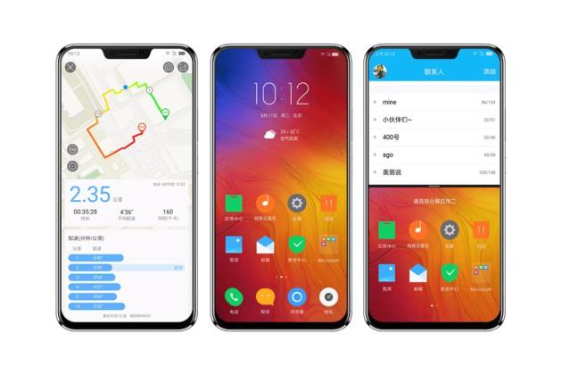 Lenovo promet d'être le premier à lancer un smartphone 5G avec Snapdragon 855