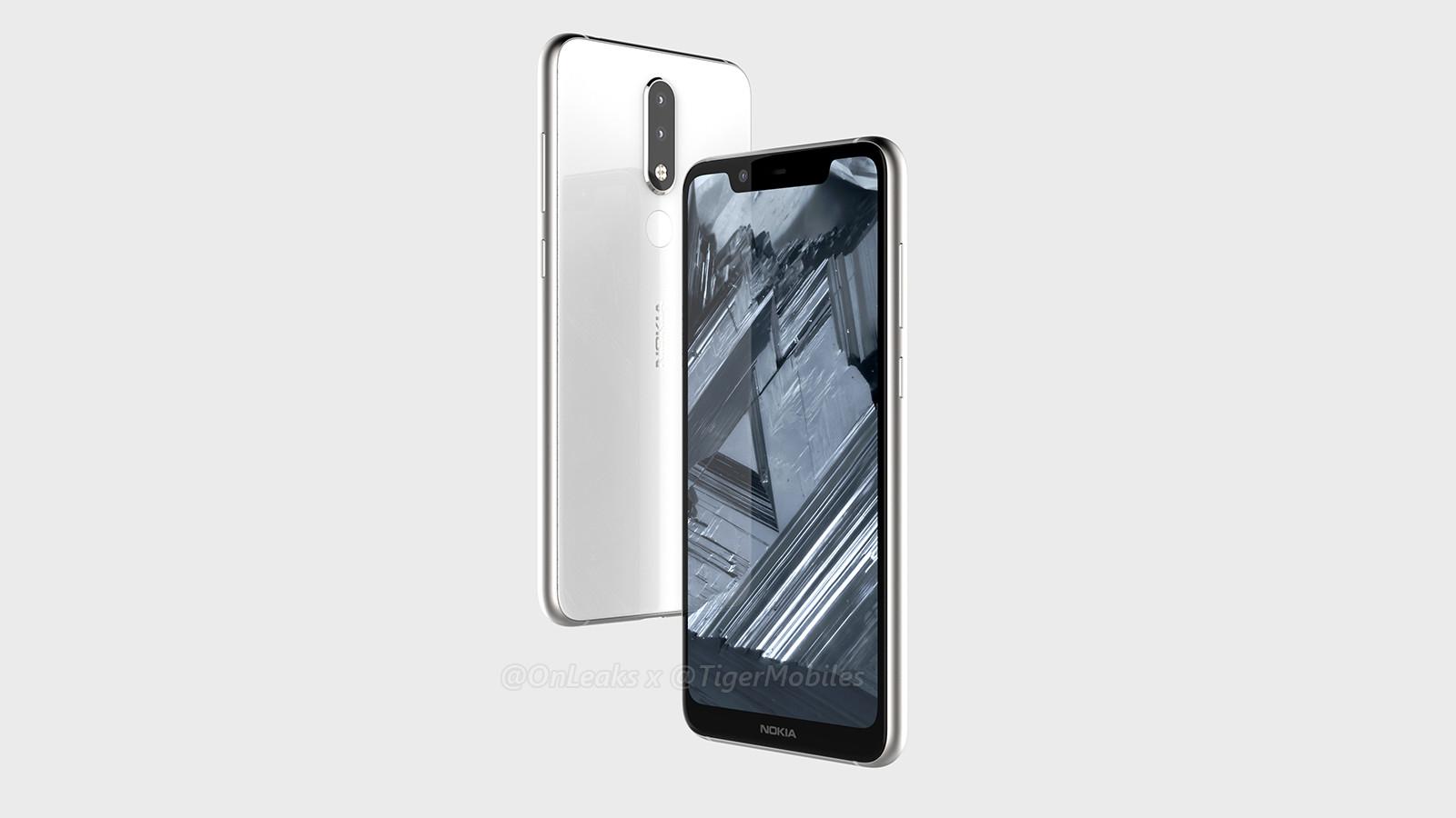 Depuis qu il a embrassé le monde merveilleux d Android, Nokia redevient  petit à petit un acteur important de la téléphonie mobile. On ne peut  clairement pas ... 5e820930678