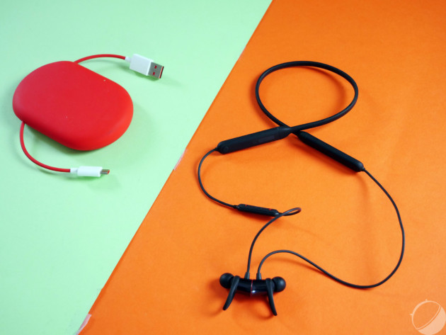 Parti de OnePlus, Carl Pei annonce des projets audio pour 2021 avec l'aide du papa de l'iPod